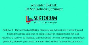 schneider-elektrik-en-son-robotik-cozumler