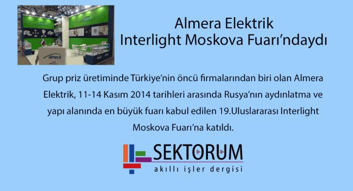 almera-elektrik-interlight-moskova-fuarindaydi