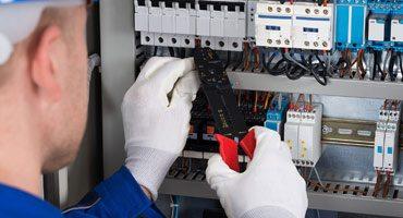 Elektrik Panosu Yapımı ve Bakımı