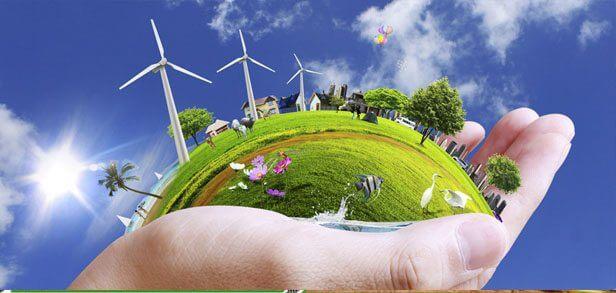 Elektrik Tesislerinde Enerji Verimliliği