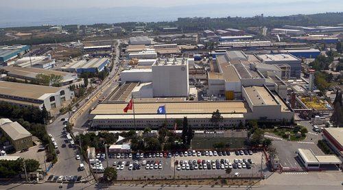 GE, Türkiye'nin En Büyük Generatör Transformatörünü Gebze'de Üretiyor