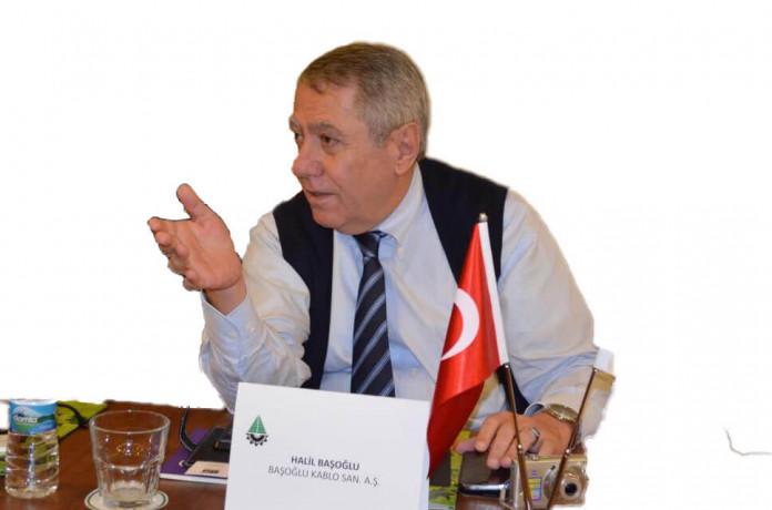 halil-ibrahim-basoglu