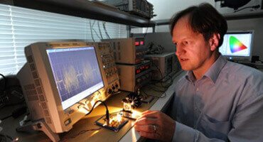 HayatımızıLi-Fi,Li-Fi nedir,Li-Fi nasıl çalışır,Li-Fi nedir nasıl çalışır Değiştirebilecek Bir Teknoloji Li-Fi