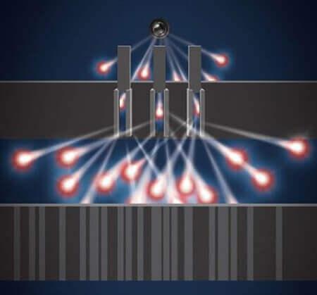Işığı Maddeye Dönüştürmenin Yolu Sonunda Keşfedilmiş Olabilir