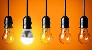 LED Fiyatlarinda Rekabet