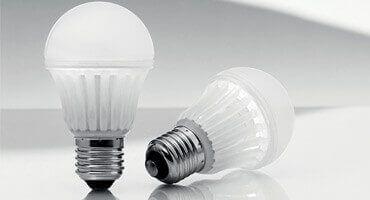 LED Lambaların Dim Edilmesi Ve Doğru Dimmer Seçimi
