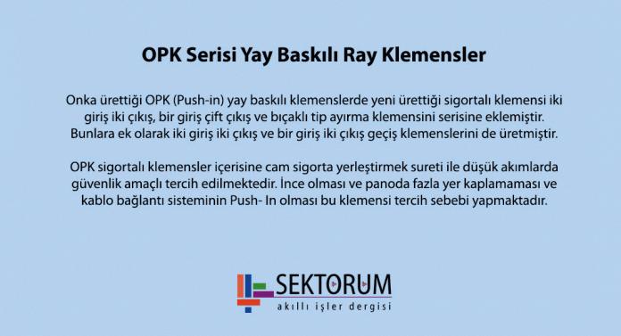 onka-opk-serisi-yay-baskili-ray-klemensler-push-in-technology