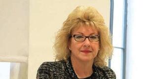 aydınlatma sektörü,ATMK Aydinlatma Prof.Dr. Rengin unver İle Soylesi