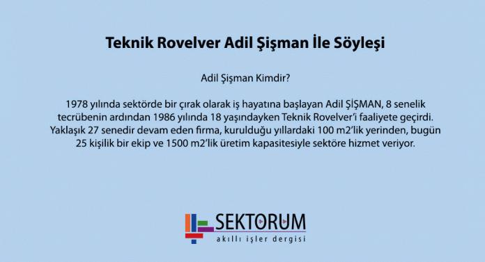 teknik-rovelver-adil-sisman-ile-soylesi