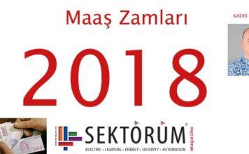 2018-maas-zamlari