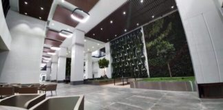 ateksis-medipol-universitesi-kavacik-kampusunde (2)