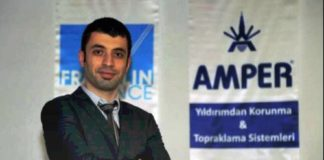 ayberk_atik_amper