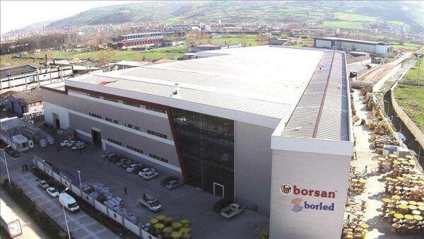 borled_fabrika