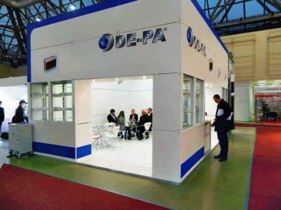 depa-Sektorum dergisi-interlight moskov-2012
