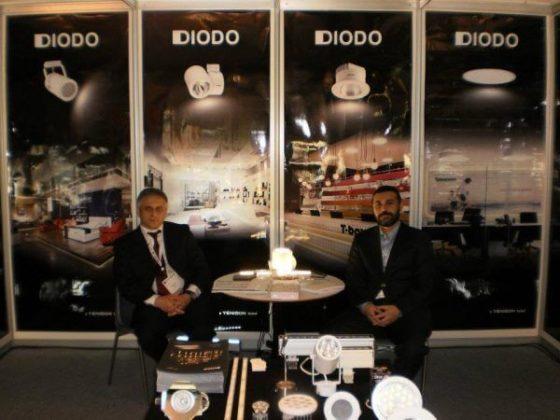 diodo-sektorum dergisi