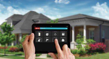 Geleceğin Evleri Şekilleniyor Akıllı Ev Teknolojileri Artık Yakınımızda