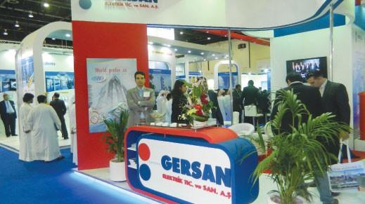gersan-elektrik-dubai-middle-east-2013-gorsel
