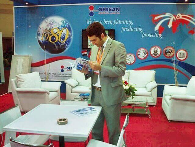 Gersan-Sektorum-Dergisi