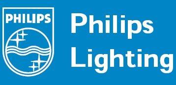 philips_aydinlatma-logo