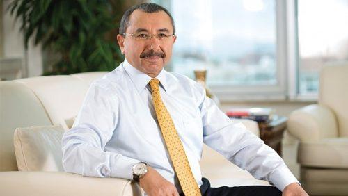 Sancaktepe-Belediye-Başkanı-Sn.-İsmail-Erdem-İle-Özel-Röportaj-e1514797956110