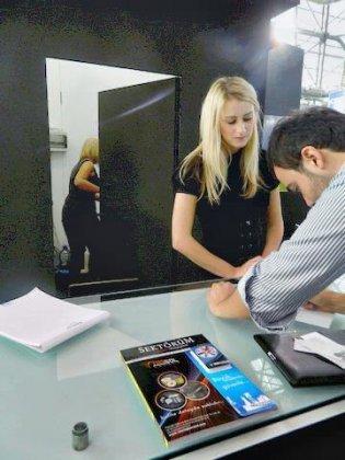 -Sektorum dergisi-interlight moskov-2012-98
