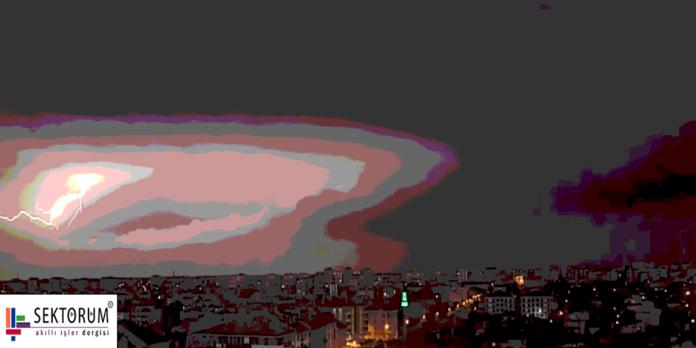 yildirim-gorsel-istanbul