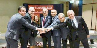 dunya-sanayi-devleri-win-istanbul (3)