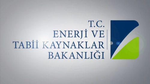 enerji_bakanligi_logo