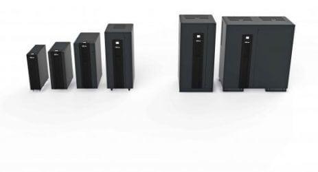 Inform FORTE UPS 10-250 tüm seri 16 08 17.90 20 SH