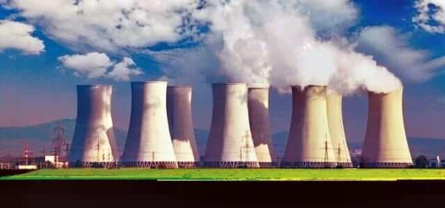 nukleer_teknoloji_zirvesi