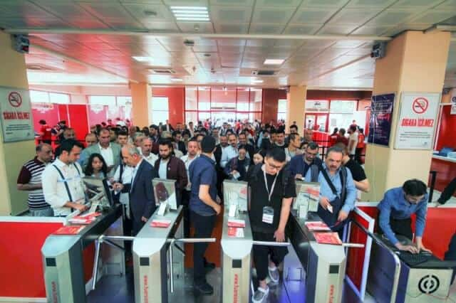 china-homelifein-turkiye-cin-ticaretine-22-milyon-dolarlik-islem-hacmi-katkisi