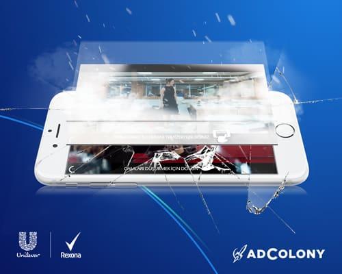 interaktif-mobil-video-deneyimi-aurora-(2)