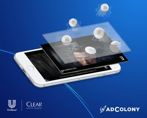 interaktif-mobil-video-deneyimi-aurora-(3)