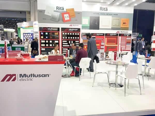 Middle-East-Electricity-Dubai-2018-Sektorum-Dergisi_MUTLUSAN-Electric_-Standi
