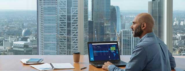 Philips AydınlatmaYeni IoT platformu Interact ile Nesnelerin İnternetine yönelik liderliğinin altını çiziyor