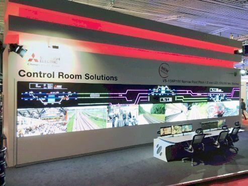Mitsubishi- Electric'ten -Yeni-Nesil- LED- Ekran -Teknolojileri (2)