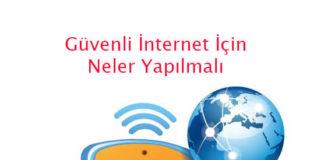guvenli-internet