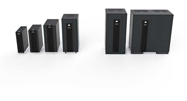 İnform, 'FORTE' İle Güç Elektroniği Alanında Yeni Bir Çığır Açıyor