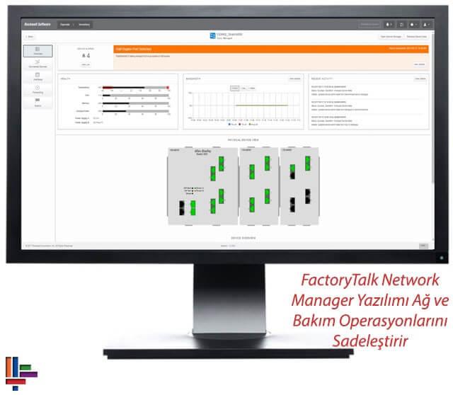 FTalk-Network-Manager-gorsel