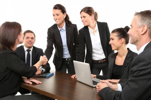 İşletmelerde Nakit Akış Planlaması