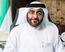 Hamdan Bin Mohammed Akıllı Üniversite, yeni bağlantılı aydınlatma donanımı ile sınıfının en iyisi olacak