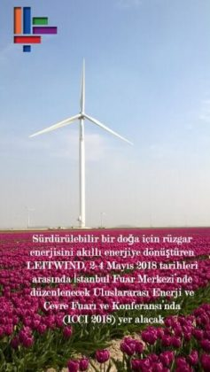 ruzgar-turbin-gorsel-3