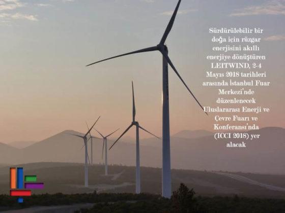 ruzgar-turbin-gorsel-5