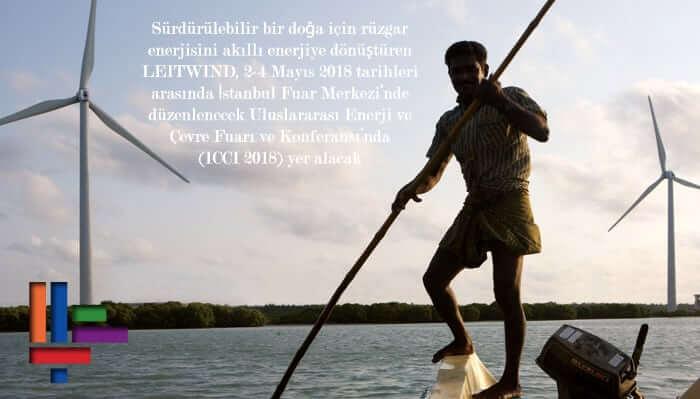 ruzgar-turbin-gorsel-Sri_Lanka