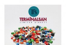 terminalsan-kablo-yuksuk-gorsel