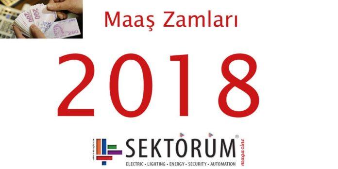 2018-maas-zamlari-belli-oldu