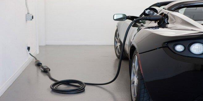 elektrikli-otomobil-şarj