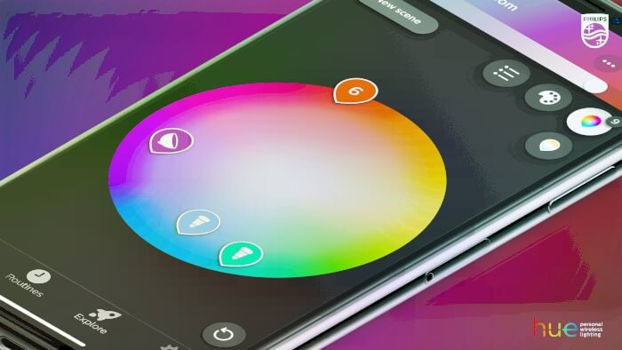 philips_hue_app_update_color_pickers