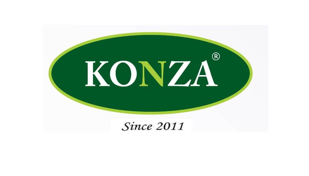 konza-elektrik-logo