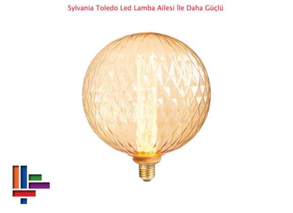 Sylvania-ToLEDo_Mirage_G200_White_002_On